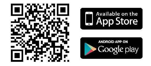 links_to_app